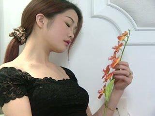 Süß chinesisch girls016
