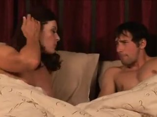 friend any, watch old best, free couples hq