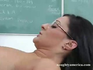 more hardcore sex new, fun babe fresh, hot babes hottest
