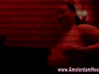 amateurs, european thumbnail, cocksucking clip