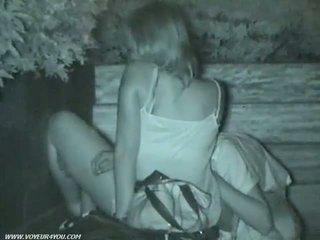 voyeur, hidden cams