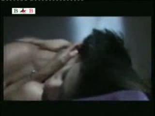 Natt Chanapa video