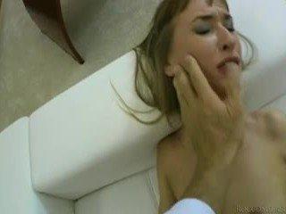 beste hardcore sex schön, echt natürlichen titten groß, pornostar