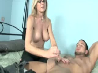 see bigtits film, cougar, ideal jerking
