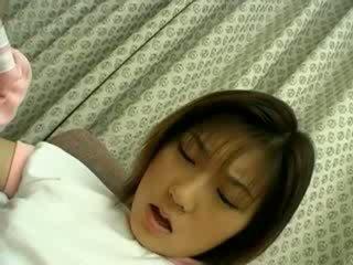 nejlepší japonec každý, hračky většina, vidět dívka