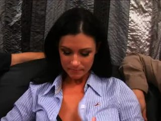 milf seeker - India Summer really sexy mother with two young