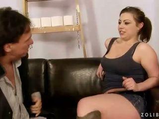 pissing, húgy, vizisport, blowjob