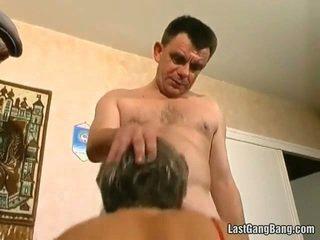 rated hardcore sex fuck, old fuck, hq blowjob scene