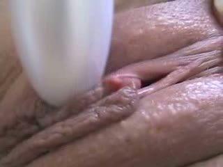 schattig vid, nieuw realiteit seks, alle aanbiddelijk