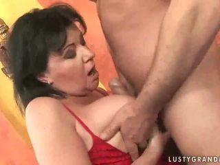 hardcore sex, heetste orale seks porno, u zuigen