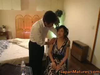 japanese, group sex, big boobs, amateur