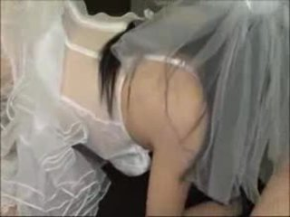mooi hoorndrager, nieuw anaal porno, gratis creampie film