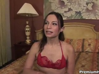 gratis brunette thumbnail, meer grote lul seks, heetste kuiken film