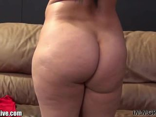 any big dick vid, online nice ass scene, new beauty porno