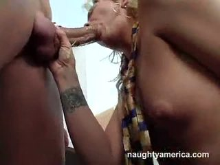 quality blowjobs vid, big dick porno, big dicks movie