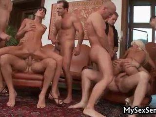 hottest blow job, hq hard fuck scene, quality big dick tube