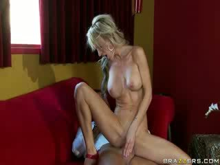 cock, cougar, dick, housewives