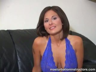 Xxx girls boobs pics