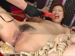 heetste gang bang, u fucking machines vid, bondage sex actie