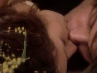 beroemdheid porno, kwaliteit celeb neuken, pijpbeurt film