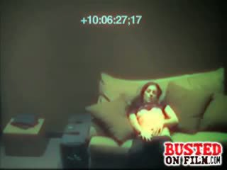 brunette, reality, webcam