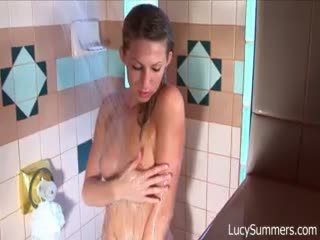 college real, student check, great alluring hot