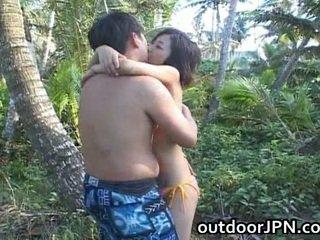 fun hardcore sex, outdoor sex fuck, fun blowjob video