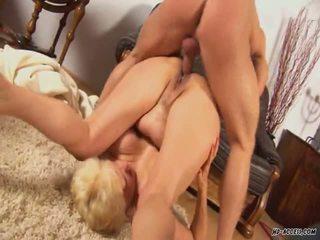 online tieten, alle hardcore sex, hard fuck scène