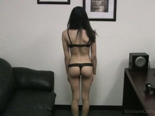 brunette, great cute vid, watch reality vid