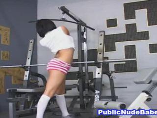 ideal tits porno, great big boobs film, babe channel