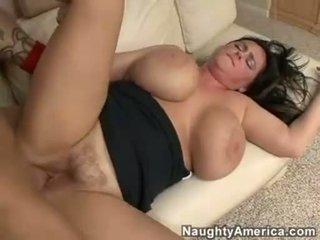 kesenangan payudara besar baru, dewasa lihat, pornstars