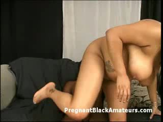 free bbc fucking, hot pregnant channel, free african mov