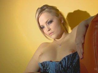 kvalita erotický online, zábava masturbace nejlepší, alexis texas zábava