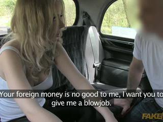 oral sex scene, best blowjob mov, hot cock sucking video