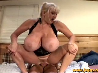 nice bigtits see, new blowjob hottest, see sex