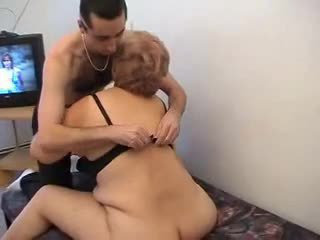 matures ideal, old+young, full amateur