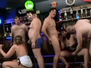 groepsseks porno