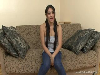 great brunette fucking, check deepthroat posted, best blow job posted