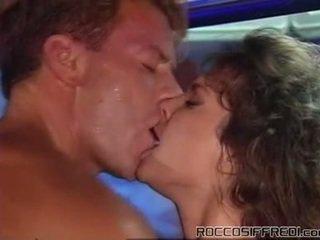 kwaliteit hardcore sex gepost, grote lullen scène, wijnoogst kanaal