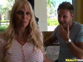 big boobs, big tits, nice big breast porno