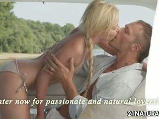 heetste jong, vers schoonheid porno, nieuw cowgirl