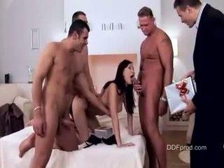 rated babes full, bedroom online, gang bang