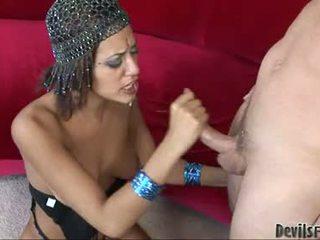 quality hardcore sex onlaýn, blowjobs any, you fuck busty slut hottest