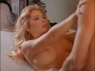 celeb thumbnail, seks mov, plezier neuken actie