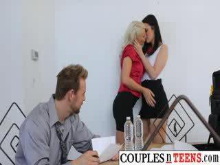 big, hq cougar hottest, check dick online