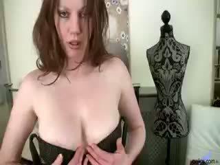 spielzeug voll, alle große brüste ideal, schön rotschopf kostenlos