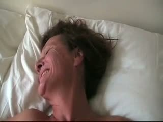 X granny porn