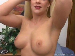 hot hardcore sex new, handjobs check, sex hardcore fuking great