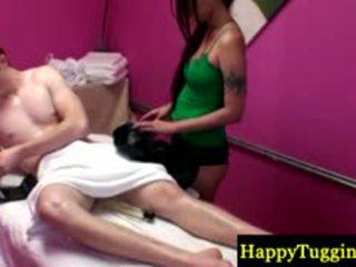 reality hot, blowjob free, free massage