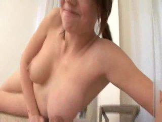 most tits quality, you brunette fun, cute online